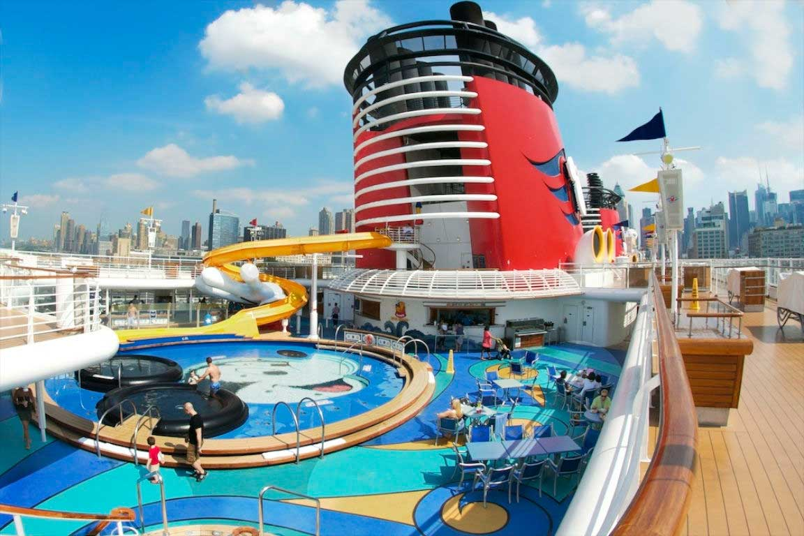 Disney-Cruise-Line-(DCL)