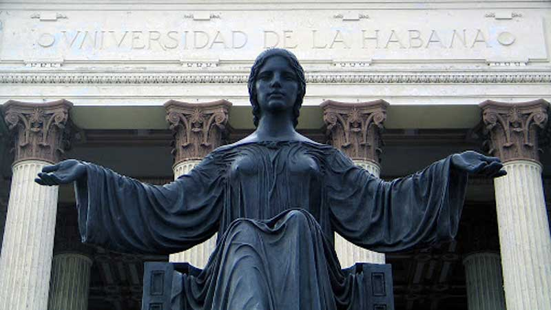 universidad-de-la-habana